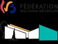 HACF-Comblain Logo